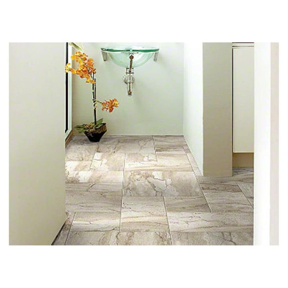 "Shaw Riviera Element 4""x8"" Porcelain Tile , , large"