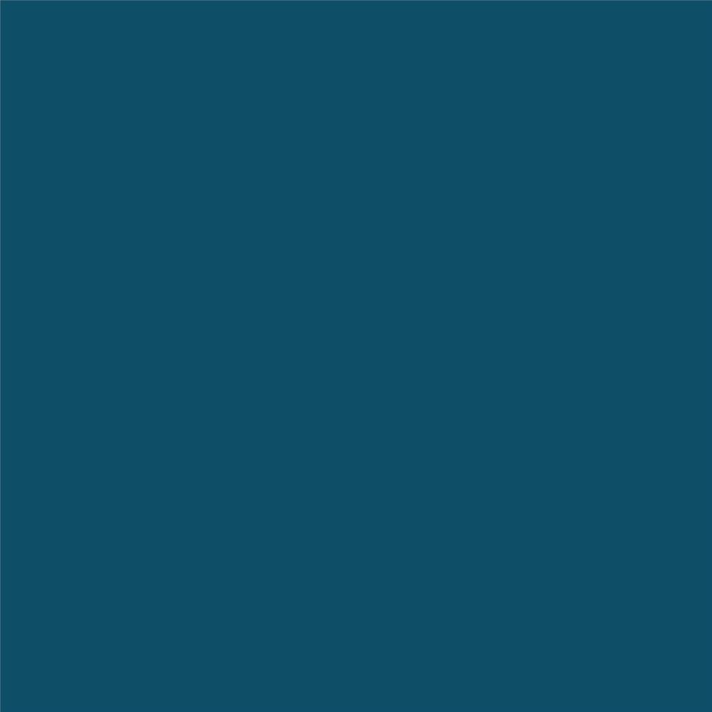 Novogratz Regal Accent Table in Moroccan Blue, , large