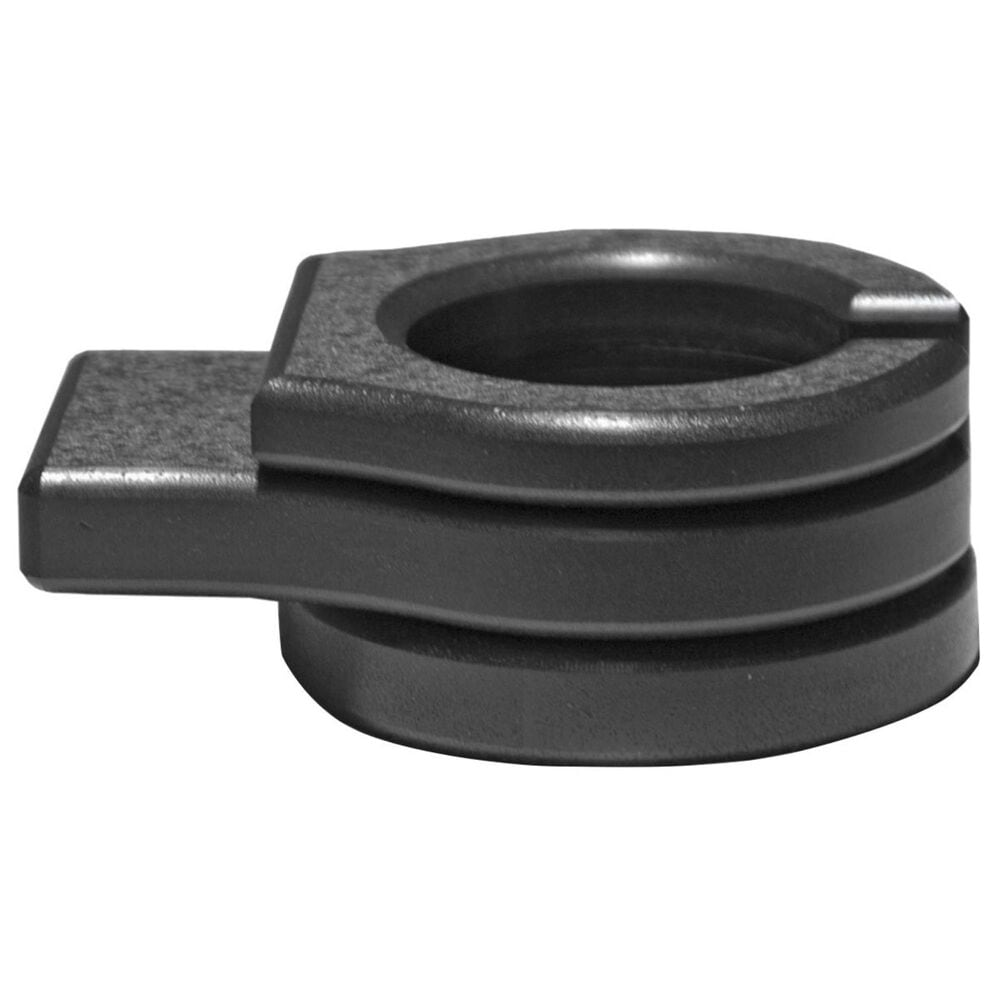 Amish Orchard Poly Cup Holder in Black, , large