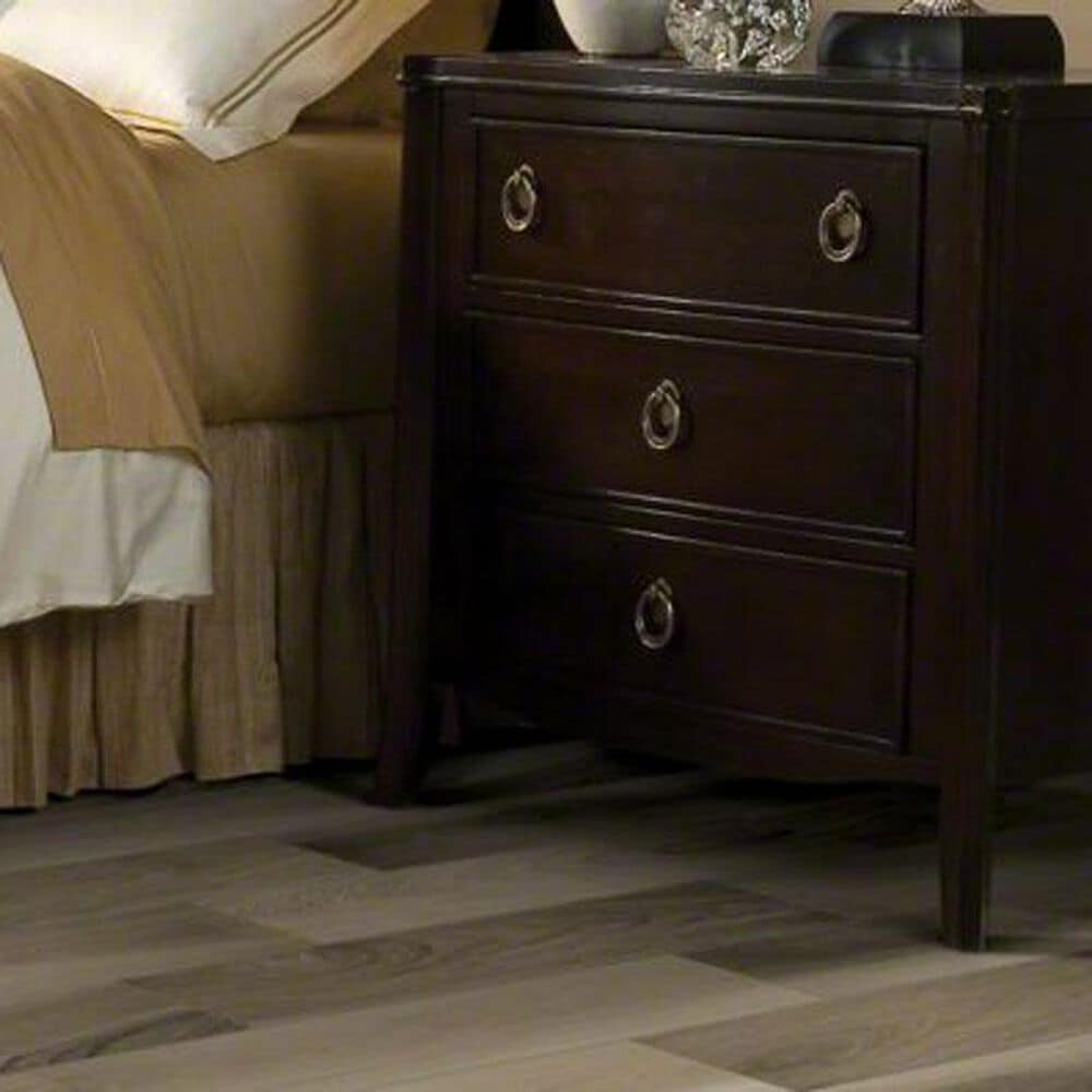 "Shaw Independence Ash 6"" x 24"" Porcelain Tile, , large"