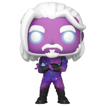 Funko Pop! Games: Fortnite Galaxy , , large