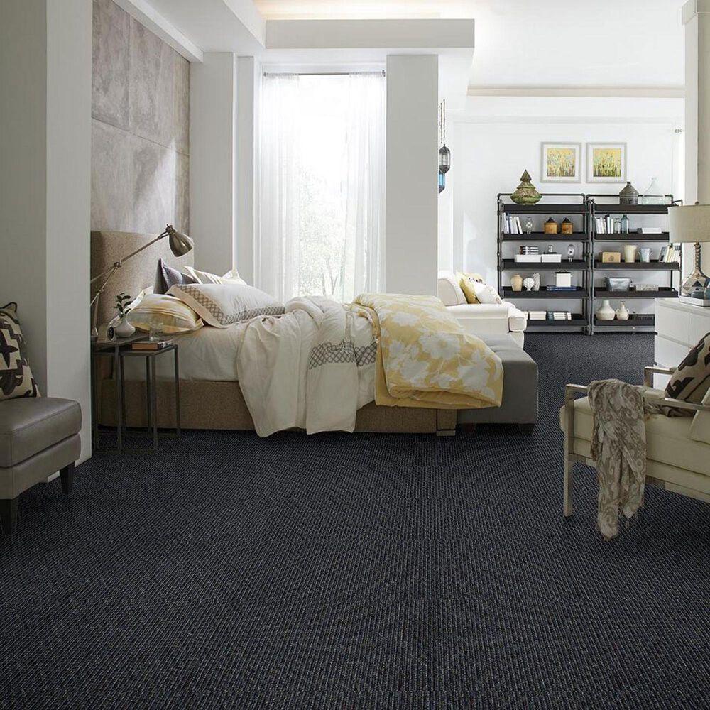 Shaw Hidden Gem Carpet in Extraordinary, , large