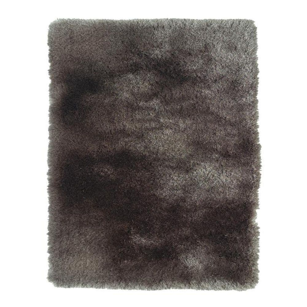 """Feizy Rugs Indochine 4550F 7'5"""" x 9'6"""" Gray Area Rug, , large"""