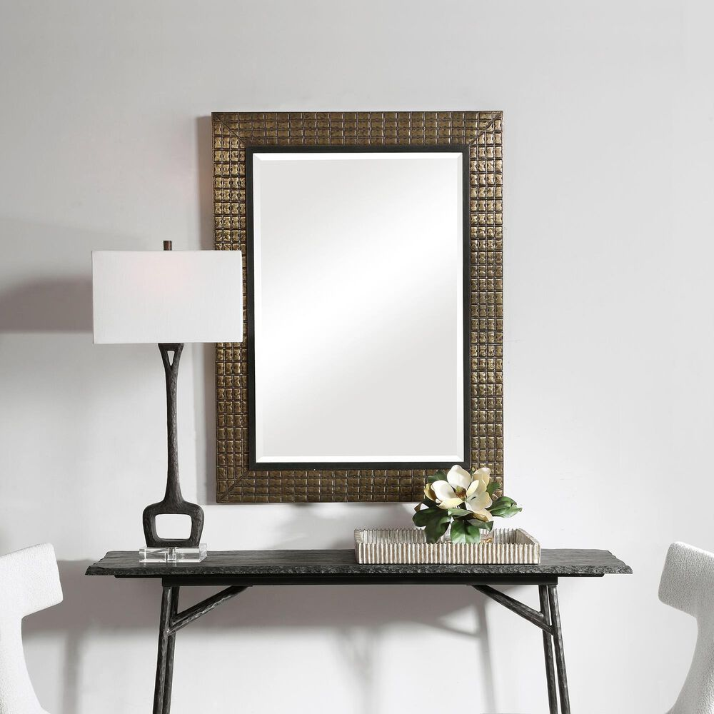 Uttermost Palo Mirror, , large