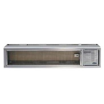 DCS Outdoor Built-in Patio Heater - NG, , large