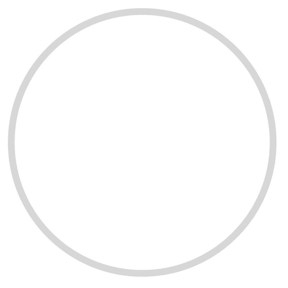 "Dayton Baxter 62.99"" TV Stand in White, , large"
