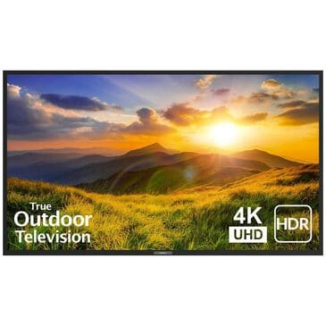 """SunBrite TV 65"""" Signature 2 Outdoor 4K LED UHD TV with HDR, , large"""