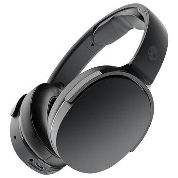 Skullcandy Hesh Evo Wireless Headphones in True Black, , large