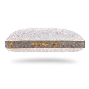 Bedgear Storm 2.0 Standard Pillow, , large