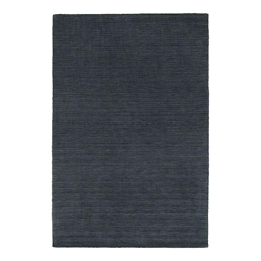 "Oriental Weavers Aniston 27106 2'6"" x 8' Navy Runner, , large"