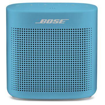 Bose SoundLink Color II Bluetooth Speaker, , large