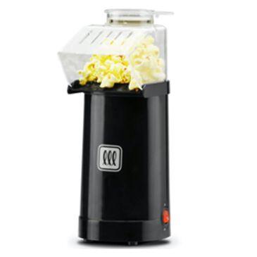 Toastmaster Mini Popcorn Maker, , large
