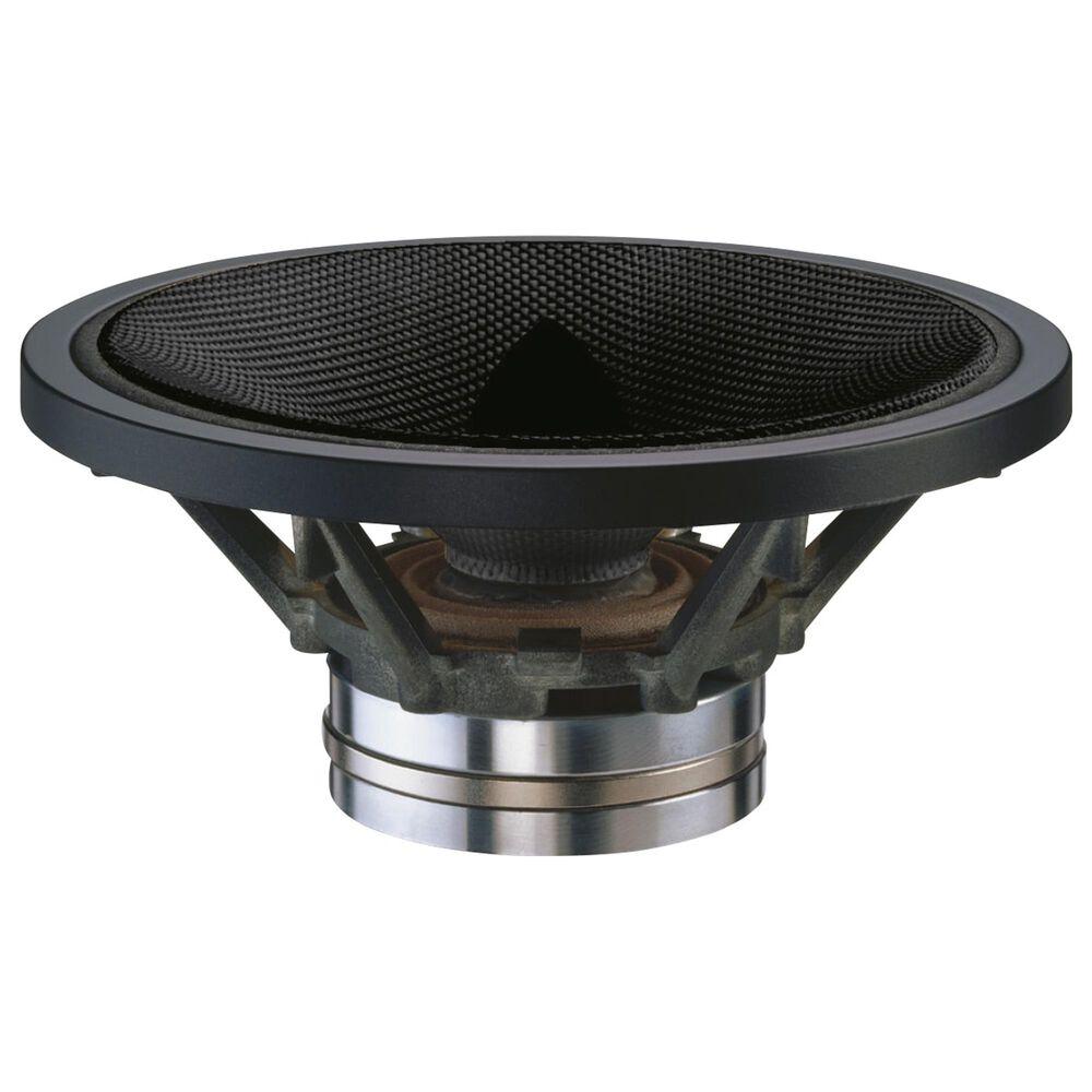 Bowers and Wilkins 3-Way Speaker (Each) in Black, , large