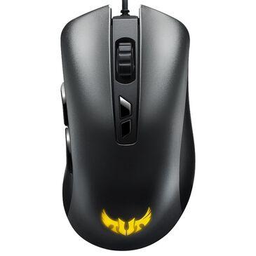 ASUS P305 TUF Gaming M3 Mouse, , large
