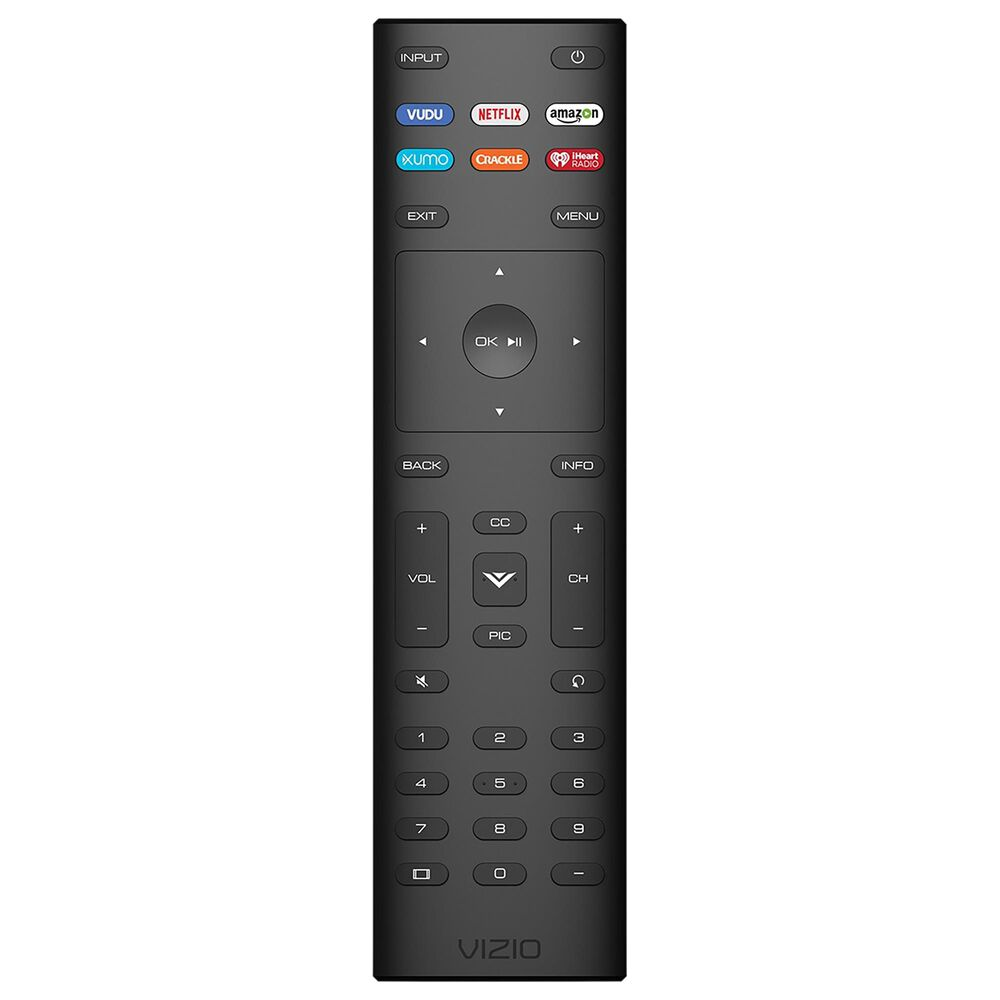 "VIZIO 24"" Class 1080p LED with Chromecast - Smart TV, , large"