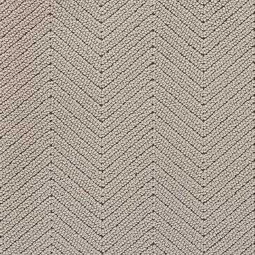 Karastan Irresistible Taste Carpet in Anonymous, , large
