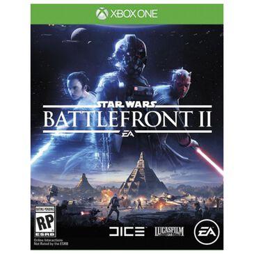 Star Wars Battlefront II: - Xbox One, , large