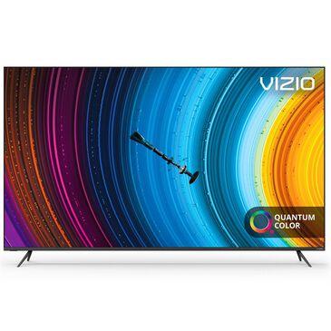 "VIZIO 65"" P Series Quantum LED (QLED) 4K HDR Ultra HD Smart TV, , large"