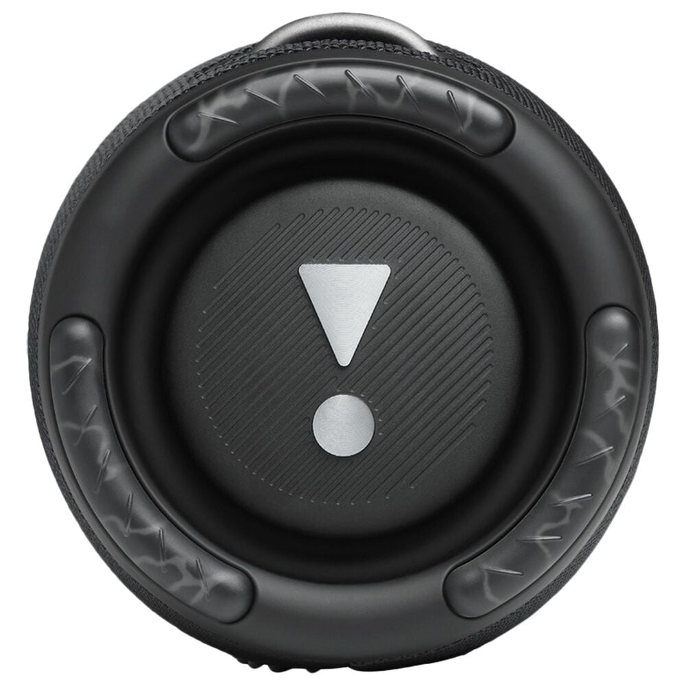 JBL Xtreme 3 Portable Bluetooth Speaker in Black, , large