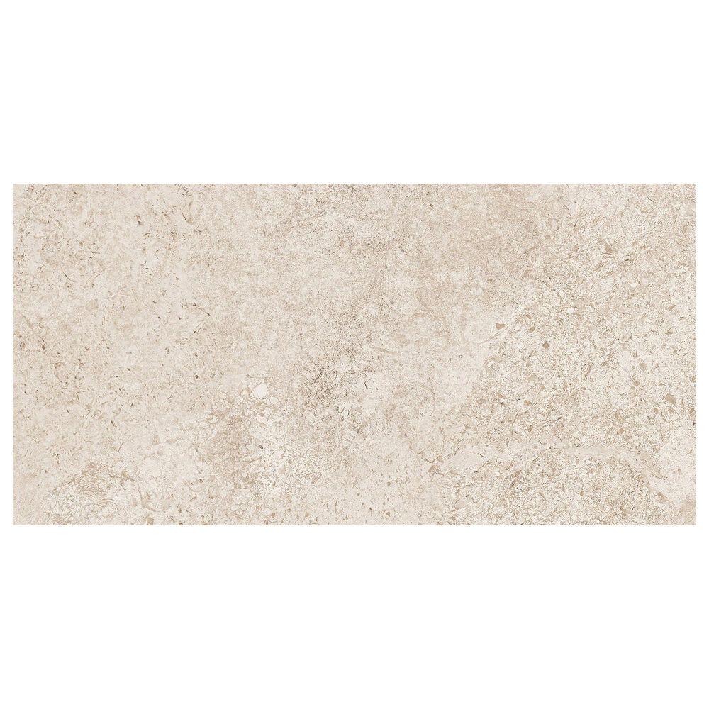 "Emser Topanga Cream 13"" x 23"" Ceramic Tile, , large"