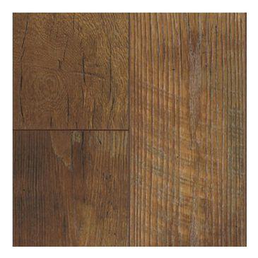 Mannington Restoration Historic Oak Timber Laminate, , large