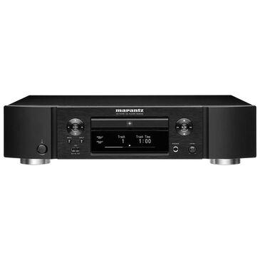 Marantz Network CD Player, , large