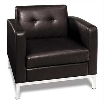 OSP Home Chair, , large