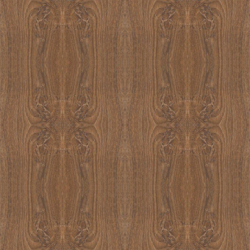 "Dixie Home Trucor Copper Oak 5.5"" x 48"" Luxury Vinyl Plank, , large"