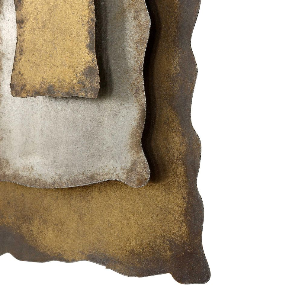 Uttermost Jaymes Panel, , large