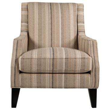 Moda Dorsey Accent Chair in Chicopee Prairie, , large