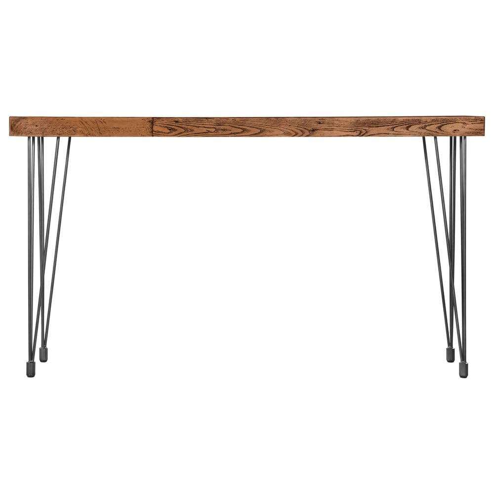 Moe's Home Collection Boneta Console Table in Natural, , large