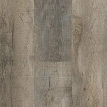 """Southwind Authentic Plank Woodland 9"""" x 60"""" Luxury Vinyl Tile, , large"""
