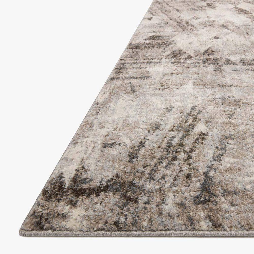 "Loloi II Austen AUS-03 11'2"" x 15' Natural and Mocha Area Rug, , large"