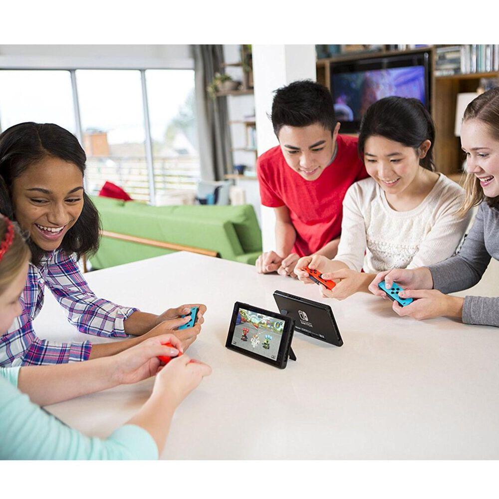 Mario Kart 8 Deluxe - Nintendo Switch, , large