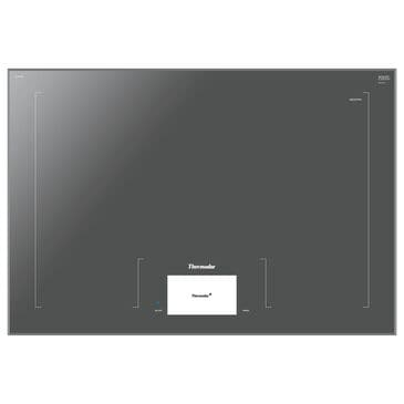 "Thermador 30"" Masterpiece Freedom Induction Cooktop in Black, , large"