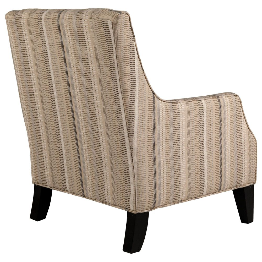 Jonathan Louis Dorsey Accent Chair in Chicopee Prairie, , large