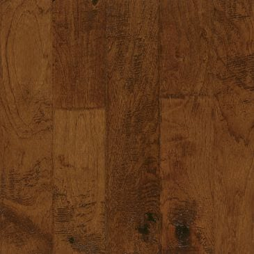 Bruce Hardwood Flooring Frontier Tahoe Hickory Hardwood, , large