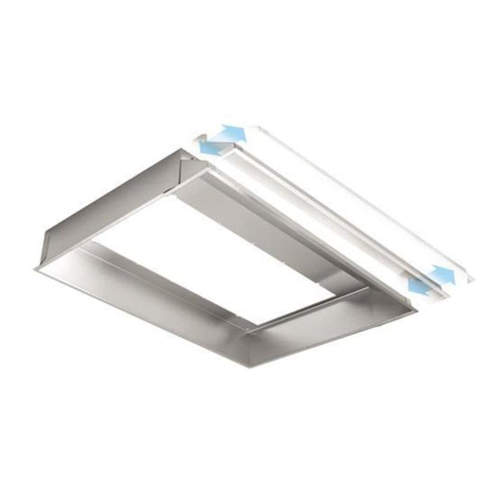 """Best Hoods 45-3/4"""" Stainless Steel Shell with External & Internal Blower Options, , large"""