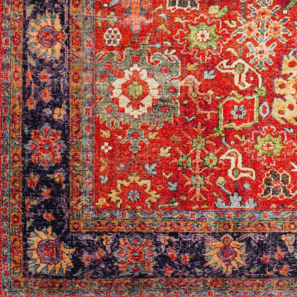 "Dalyn Rug Company Amanti AM5 3'3"" x 5'3"" Tuscan Area Rug, , large"