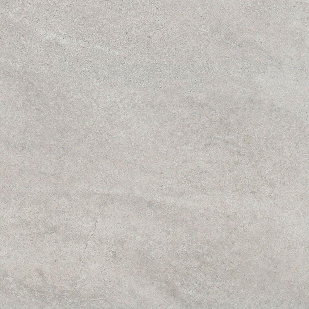 """Emser Trovata II Album 21"""" x 21"""" Porcelain Tile, , large"""