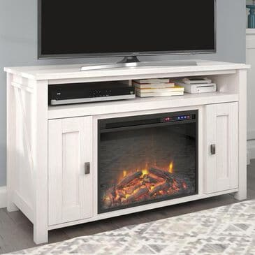 "DHP Winthrop 47"" TV Stand in Sandy Pine, , large"