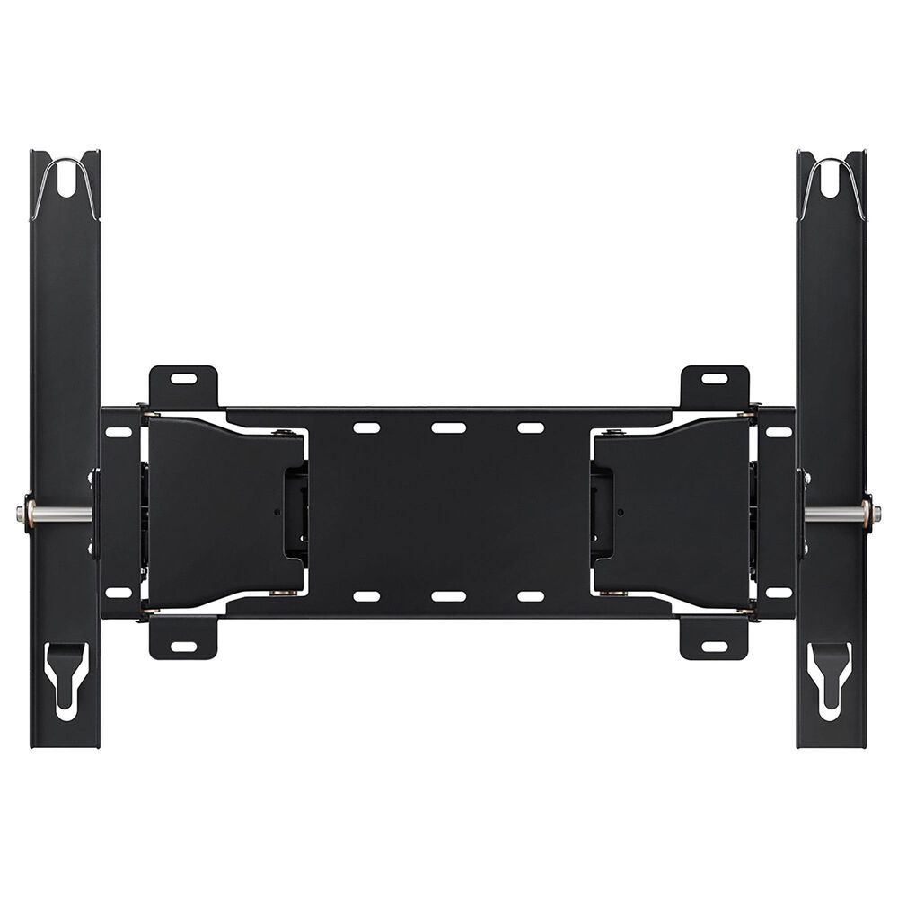 """Samsung Full-Tilt Wall Mount for 76"""" and Up TVs, , large"""