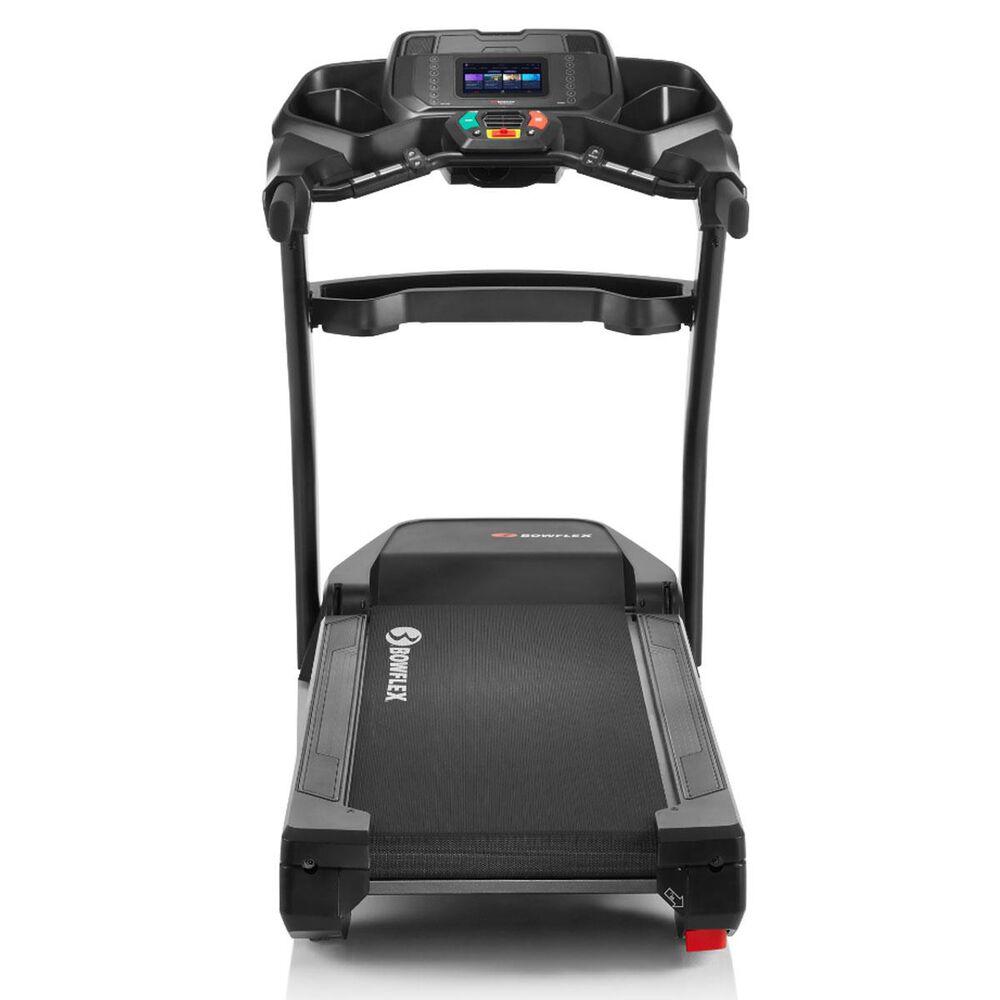 Bowflex Treadmill 7 in Black, , large