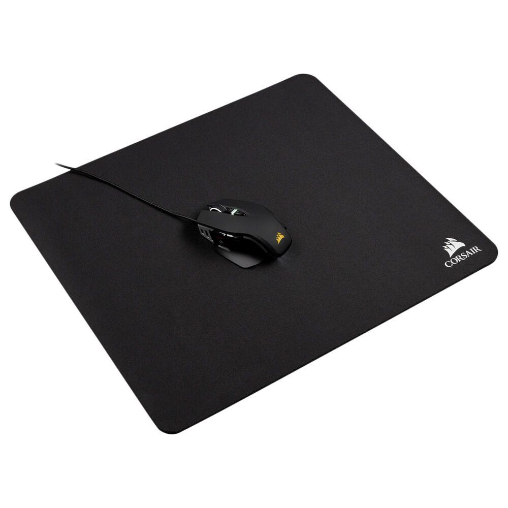Corsair MM250 Gaming Mouse Pad, , large