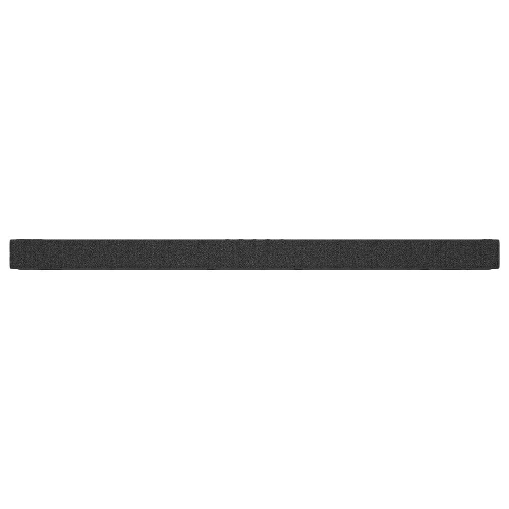 LG 5.1 Channel High Res Audio Sound Bar with DTS Virtual:X in Black, , large