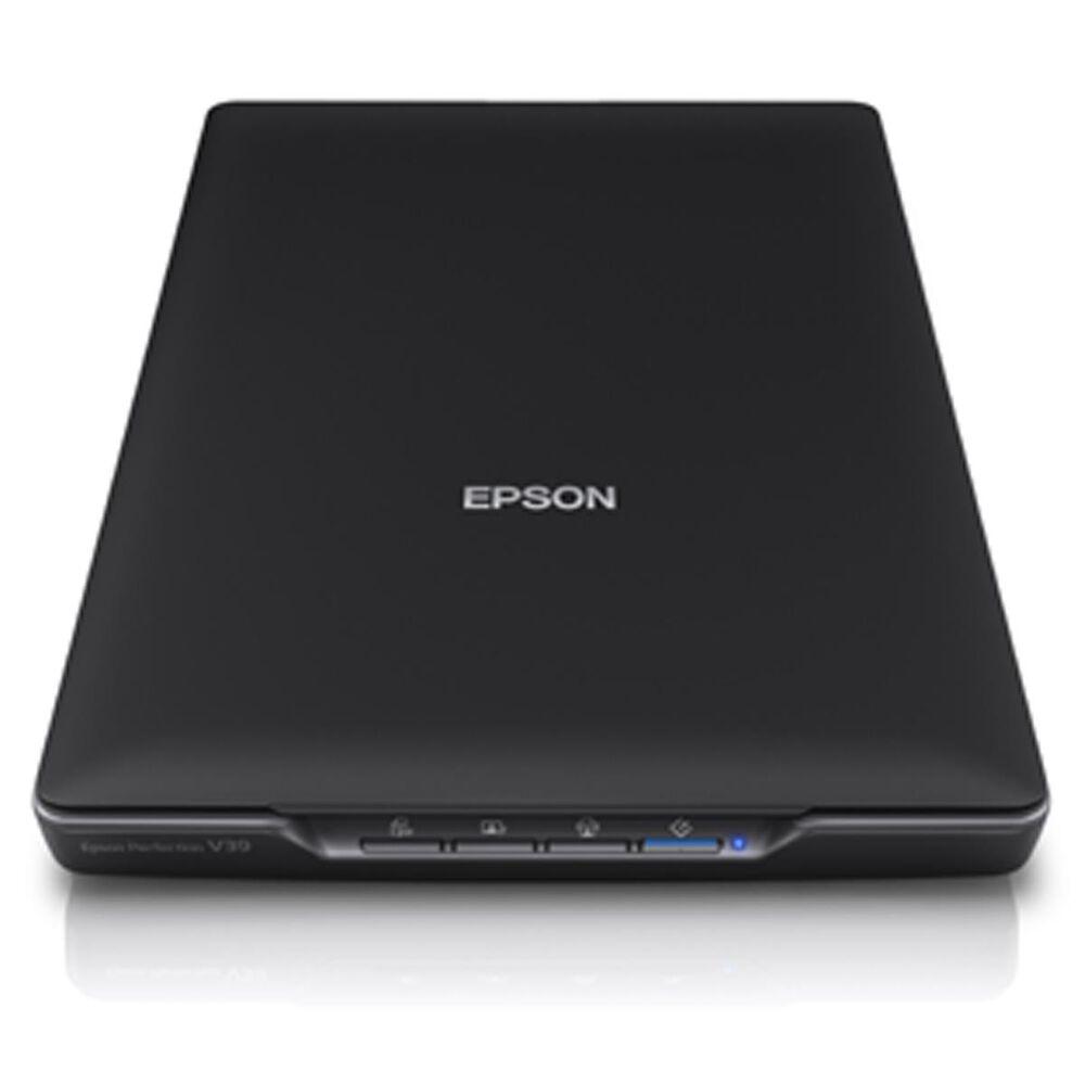 Epson Perfection V39 Scanner, , large