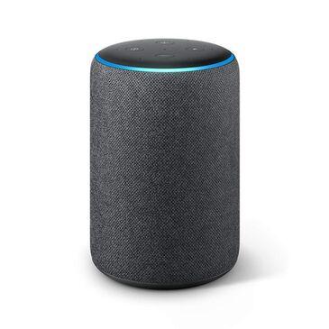 Amazon Echo Plus (2nd Gen) in Charcoal, , large