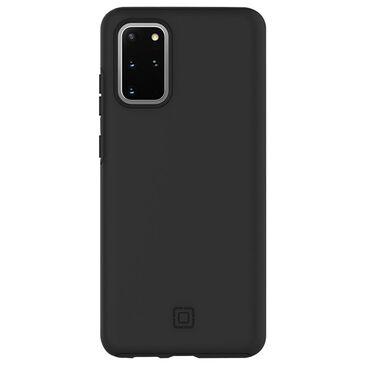 Incipio Y2 Dualpro Case for Galaxy S20+ in Black, , large