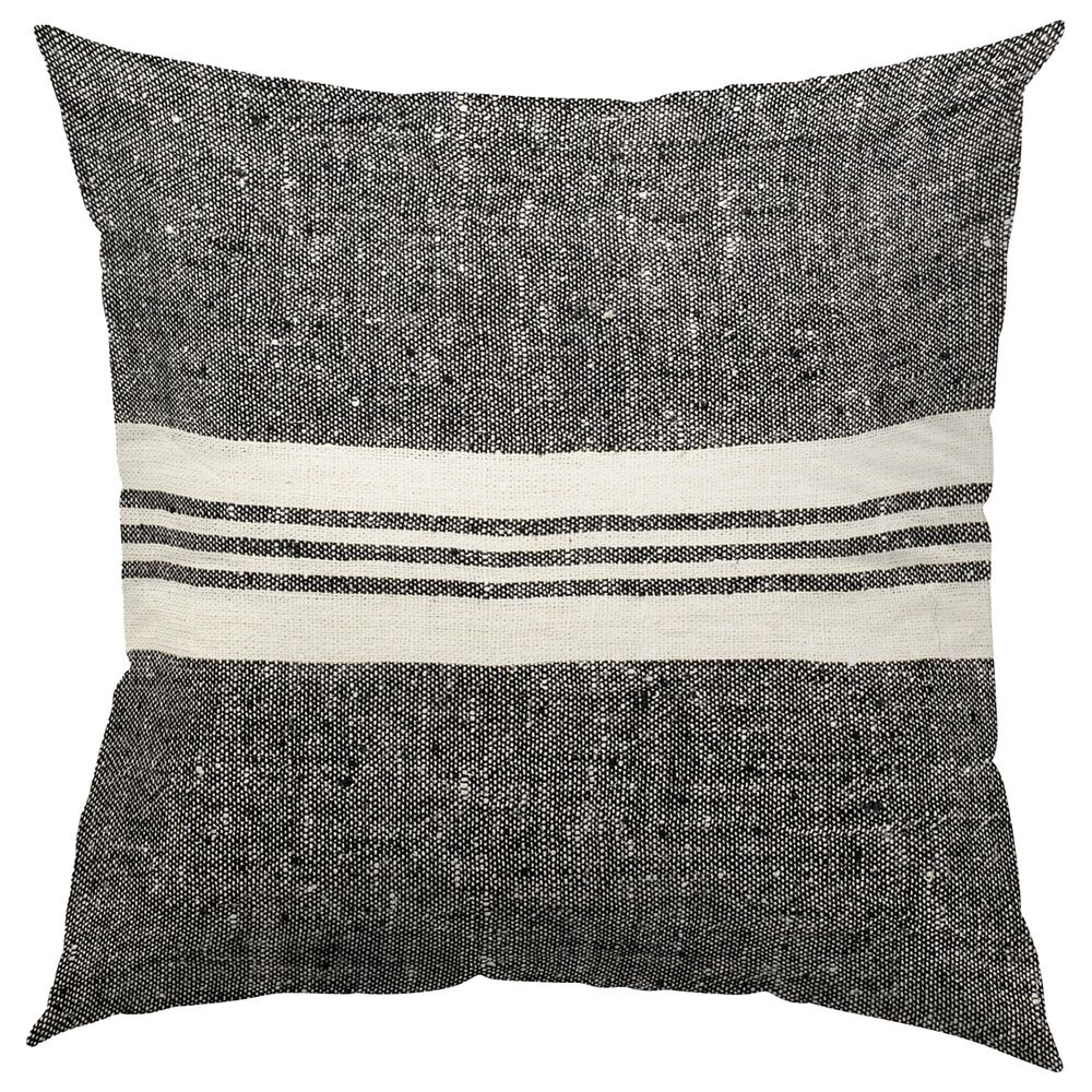 "Mercana Sharon 20"" Pillow Cover, , large"