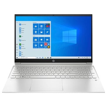 "HP 15.6"" Pavilion Laptop 